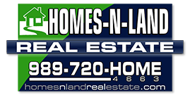 Homes and Land Real Estate